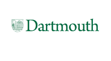 schools_dartmouth