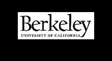 schools_uc-berkeley