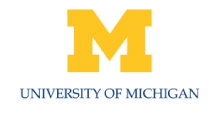 schools_uni-michigan