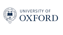 schools_uni-oxford